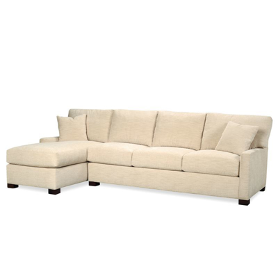 burton-sleeper-sectional-34-2