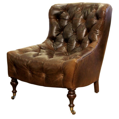 koffi-leather-chair-34-2