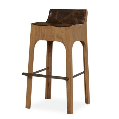 racquet-club-leather-bar-stool-34-2