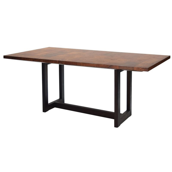 moderno-dining-table-34-2