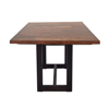 moderno-dining-table-side2