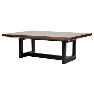 moderno-cocktail-table-34-2