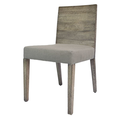 modernist-ii-chair-coastalgrey-34-2