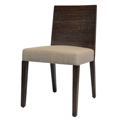 modernist-ii-chair-bourbon-34-2