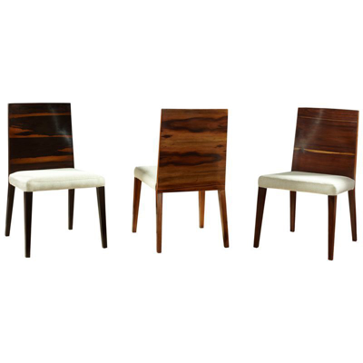modernist-chair-34-2