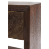 lazo-nightstand-detail2