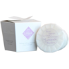 lavende-candle-front3