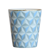 estello-skyblue-tumbler-front3