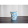 estello-skyblue-tumbler-front4