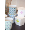estello-skyblue-tumbler-tumblercandlegroup2