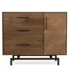 blaine-3-drawer-cabinet-front2