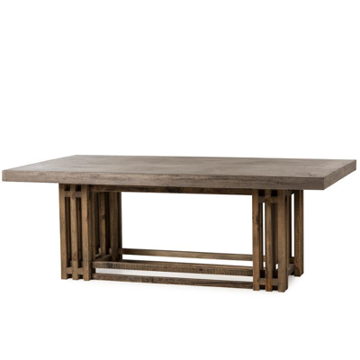 conrad-dining-table-34-2