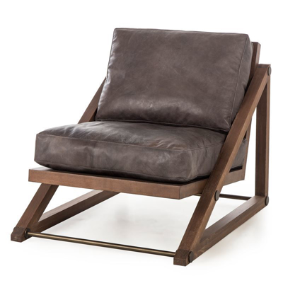 teddy-lounge-chair-34-2