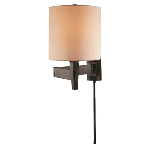 architects-swing-arm-sconce-front2
