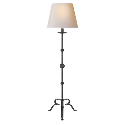 carey-floor-lamp-front2