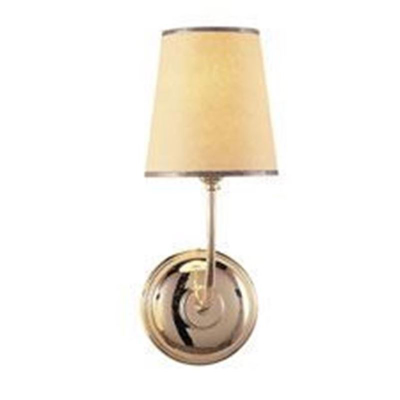 vendome-single-sconce-front2