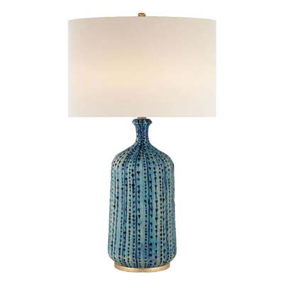 culloden-table-lamp-front2