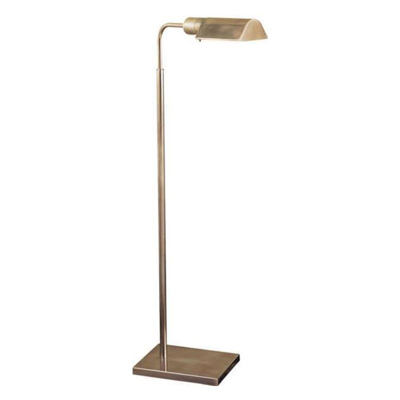 studio-floor-lamp-antique-nickle-front2
