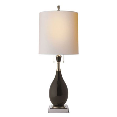 tamaso-table-lamp-front2