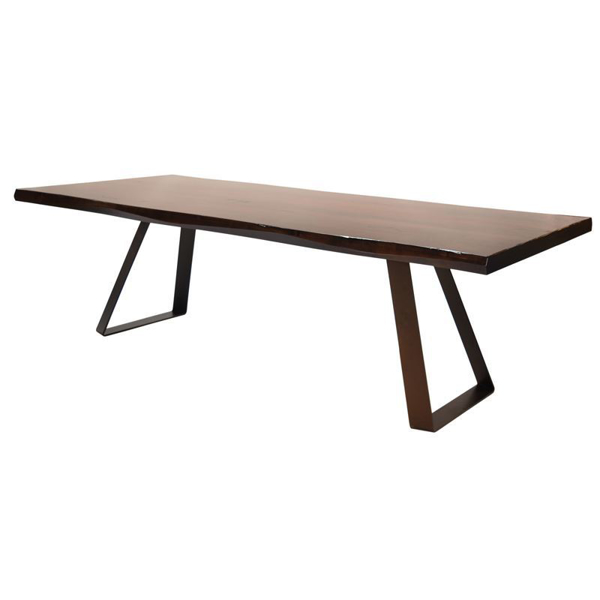 max-dining-table-96-34-2