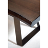 max-dining-table-96-detail4