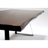 max-dining-table-96-detail5