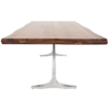 apollo-dining-table-96-side2