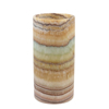 rainbow-onyx-lamp-cylinder-front3