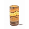 rainbow-onyx-lamp-cylinder-front4