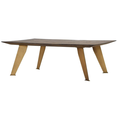 filo-cocktail-table-34-2