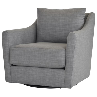 kathleen-swivel-chair-34-2