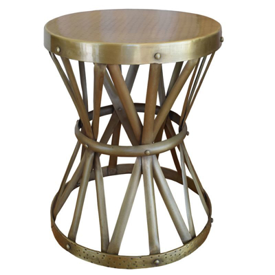 zemico-ii-side-table-front1