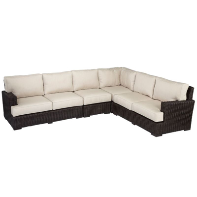 cardiff-three-piece-sectional-34-1
