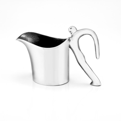 milk-jug-oval-man-front1