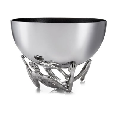 salad-bowl-man-front1