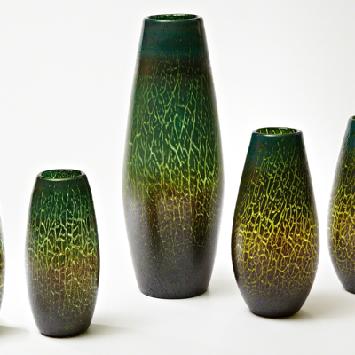 crackled-vase-emerald-small-front1