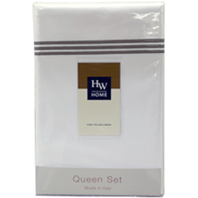 duvet-set-espresso-queen