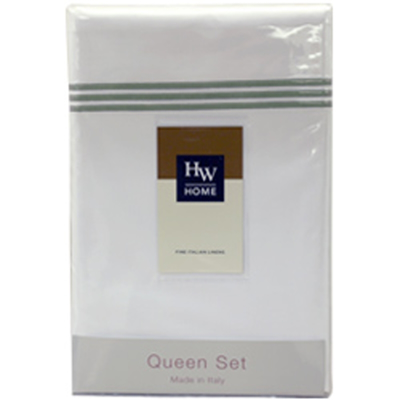 duvet-set-olivegreen-queen