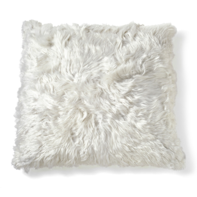 alpaca-pillow-ivory-front1
