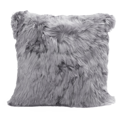 alpaca-pillow-coolgrey-front1