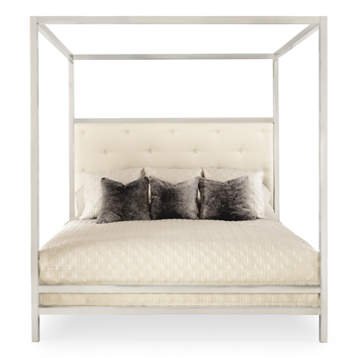 landon-metal-poster-bed-queen-front1