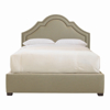madison-crown-top-bed-king-front1