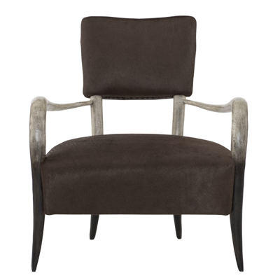 elka-haironhide-chair-dark-front1
