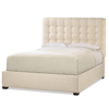 avery-button-tufted-bed-king-34-1