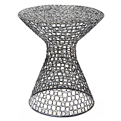 dendara-wire-side-table-front1