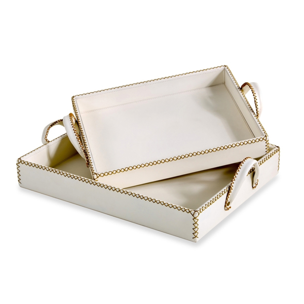 greer-leather-tray-large-cream-front1