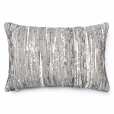 multi-silver-pillow-front1