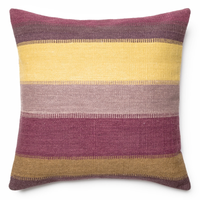 multi-plum-pillow-front1