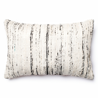 black-multi-pillow-front1