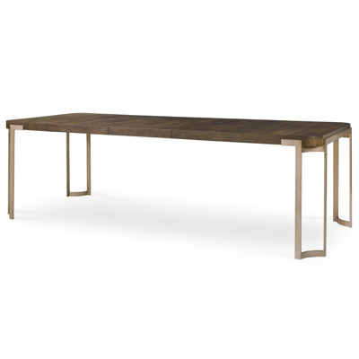 fumed-dining-table-34-1